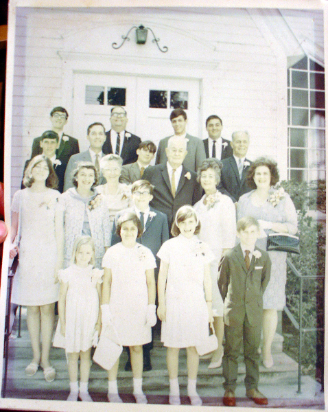 johnson-family-portrait-1965