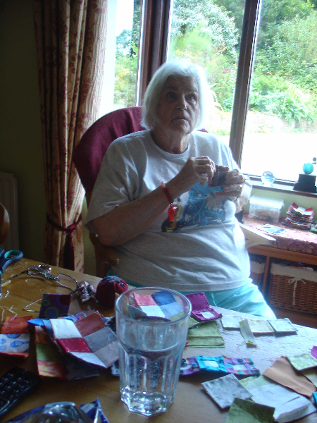 mum-quilting-july-14-2010