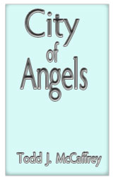 City-of-Angels-Cover-Todd-J-McCaffrey-160wide
